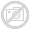 Image de cremeux de chèvre courg- Tom croutons- REV